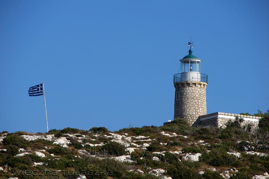 latarnia Skinari