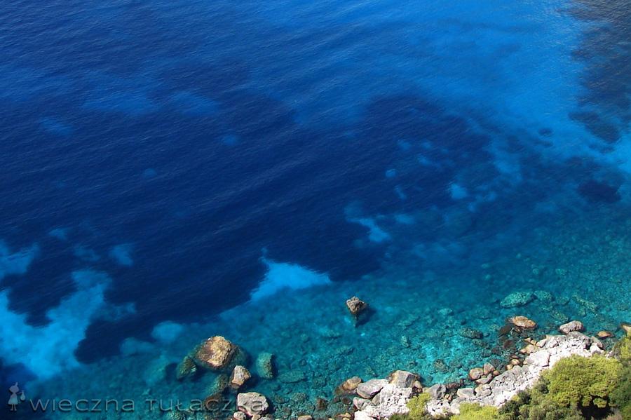 Morze Jońskie 1