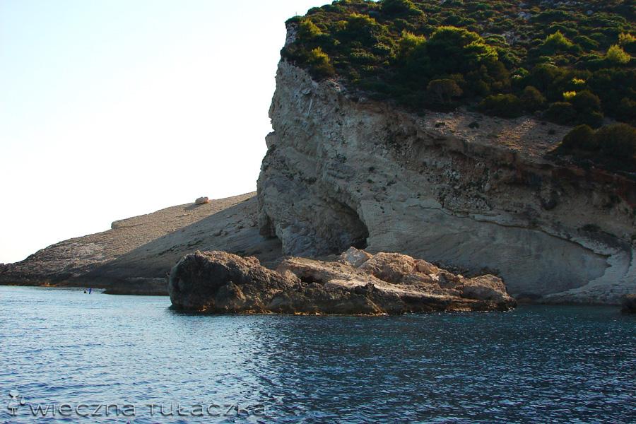 Wybrzeże Keri