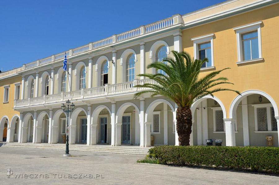 Plac Solomosa