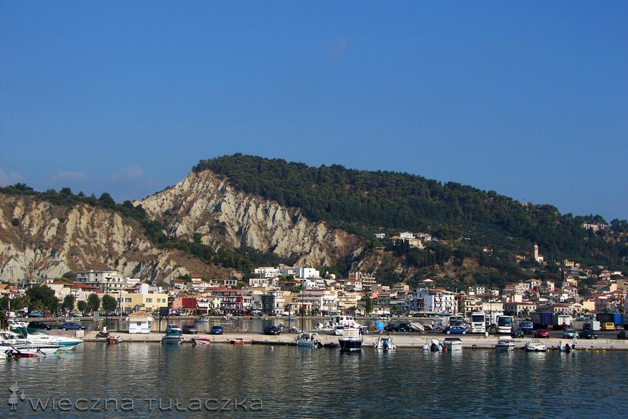 port Zakynthos 1