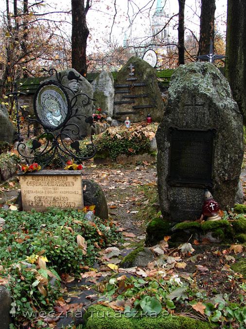 magiczny cmentarz (15)