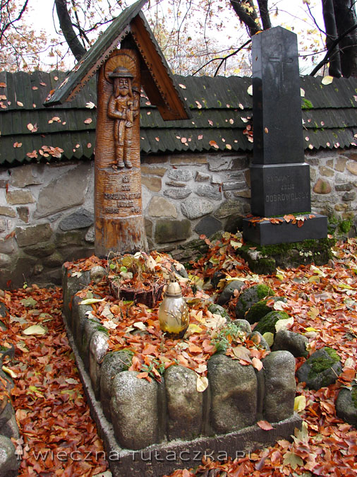 magiczny cmentarz (6)