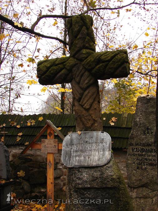 magiczny cmentarz (7)