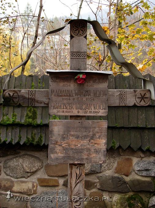 magiczny cmentarz (9)