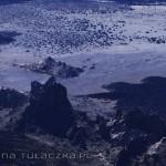 Wulkan Teide: wycieczka na Księżyc