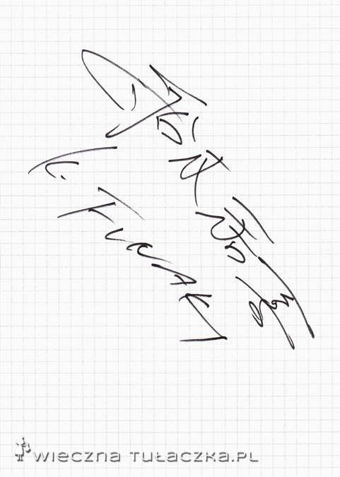 Kazuyoshi Funaki, mistrz olimpijski, mistrz świata, zwycięzca Turnieju 4 Skoczni