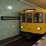 Berlin Informacje praktyczne