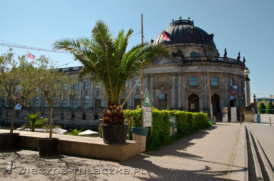 Muzeum Bodego