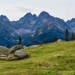 15 miejsc w Tatrach Polskich (32)