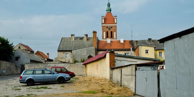 Polub Golub and go to Dobrzyń ;)