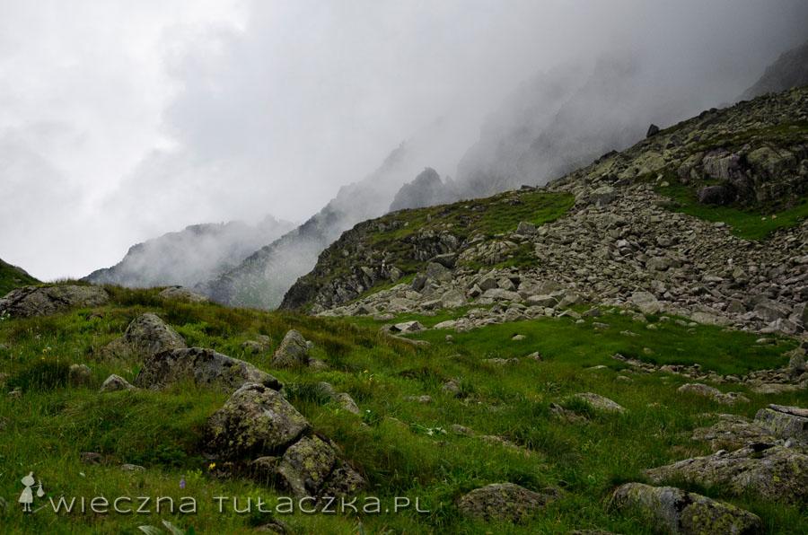 tourdekozia (24)