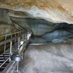 dobszanska-jaskinia-7 ikona
