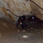 jaskinie-w-dolinie-koscieliskiej-II-18 ikona
