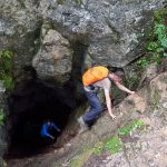 jaskiniew-dolinie-koscieliskiej-I-20 ikona