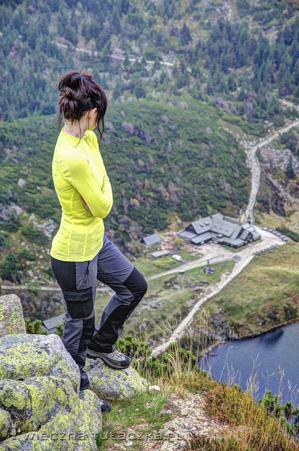 samotnosc w gorach (2)