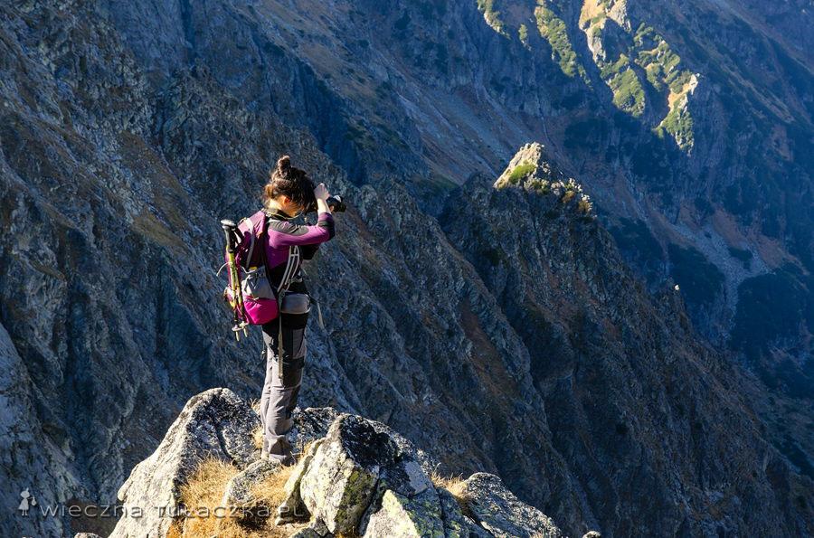samotnosc w gorach (3)