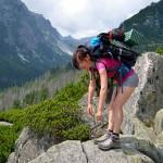 10 powodów, przez które szczerze nie znoszę gór