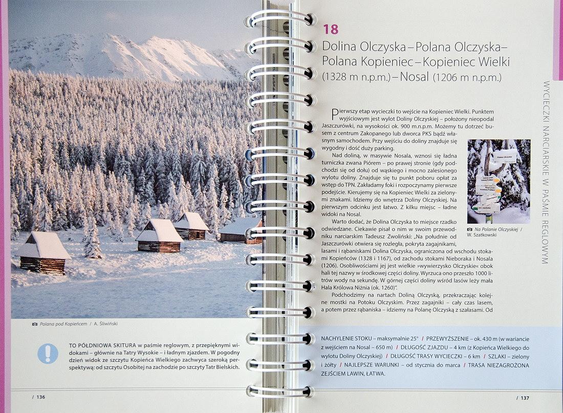 Tatry na nartach PS (4)