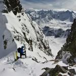 Tatry na nartach PS ikona