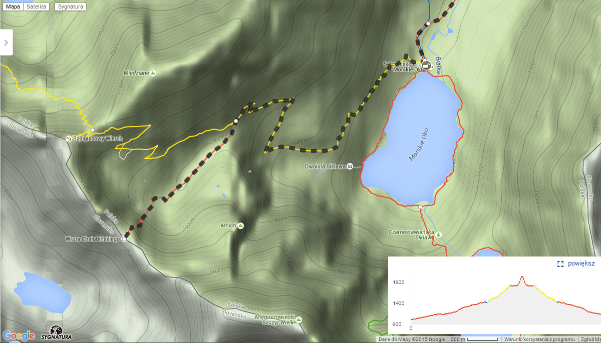 Źródło: mapa-turystyczna.pl