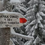 Turbacz-Zima-2016 ikona