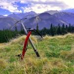 7 sposobów na skuteczny lans w górach