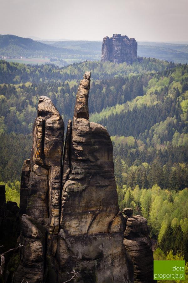 Źródło: www.zlotaproporcja.pl