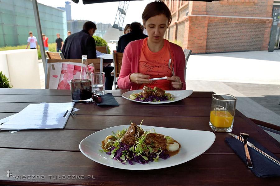 Restauracja Moodro, Śląskie Smaki