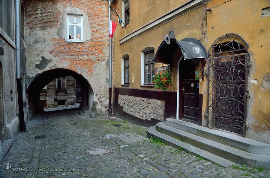 Prywatne Muzeum Literatury im. W. Reymonta, Bielsko-Biała
