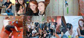 BLOGÓRSFERA – spotkanie integracyjne według górskich blogerów