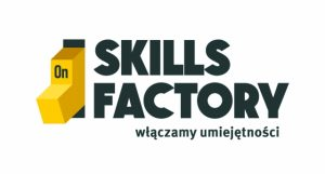 SkillsFactory_logo_CMYK_claim-01-640x480