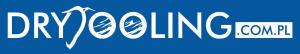 drytooling_logo_poziom_blue_white