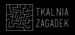 logo Tkalnia Zagadek (1)-1