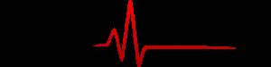 logo tatromaniak czarne