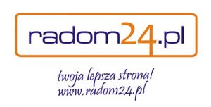 logo_radom24