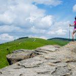 BESKID ŚLĄSKI – propozycje górskich wycieczek