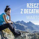 rzeczy-z-decathlonu-13