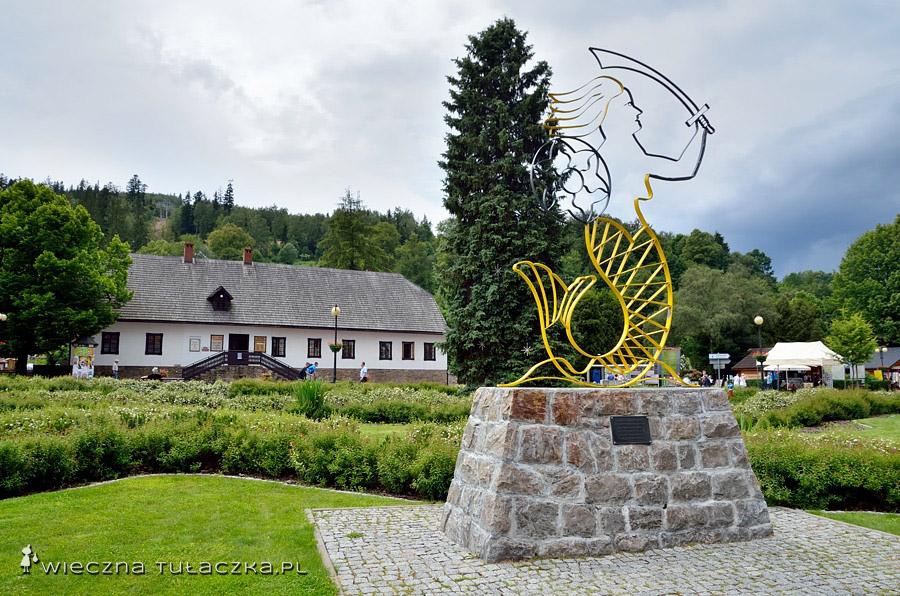 Muzeum Beskidzkie, Wisła