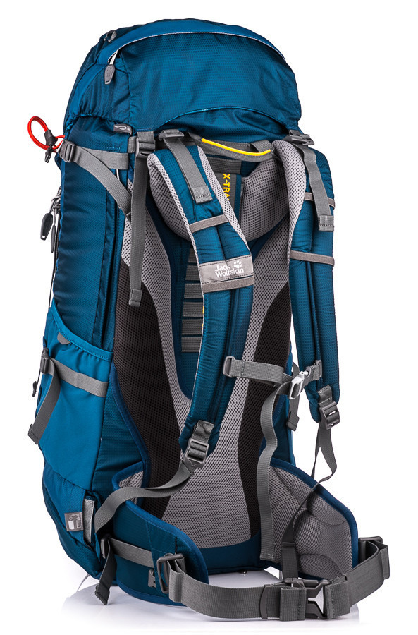 Highland Trail XT 50 Jack Wolfskin