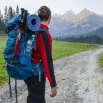 highland-trail-xt-50-9