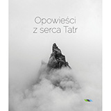 opowiesci-z-serca-tatr_okladka-2-500x500