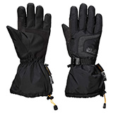 jw-winter-glove