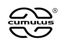 Logo Cumulus