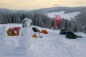 Wintercamp 2017