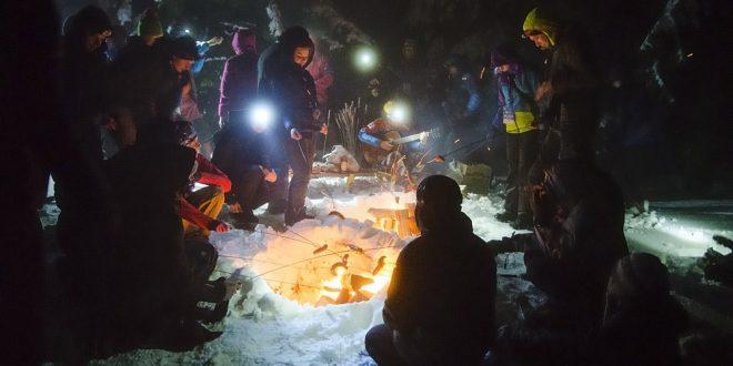 Wintercamp 2017 (26)