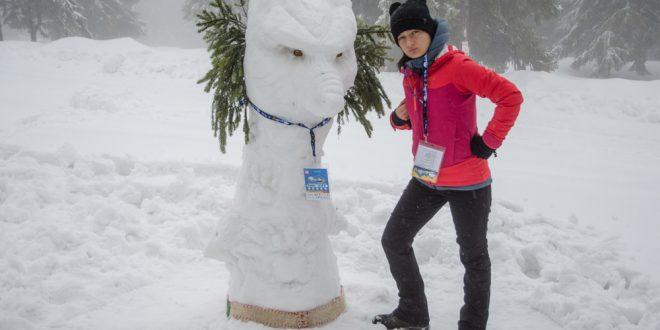 Wintercamp 2017 (8)