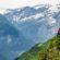 SZWAJCARIA: długodystansowe szlaki dla każdego