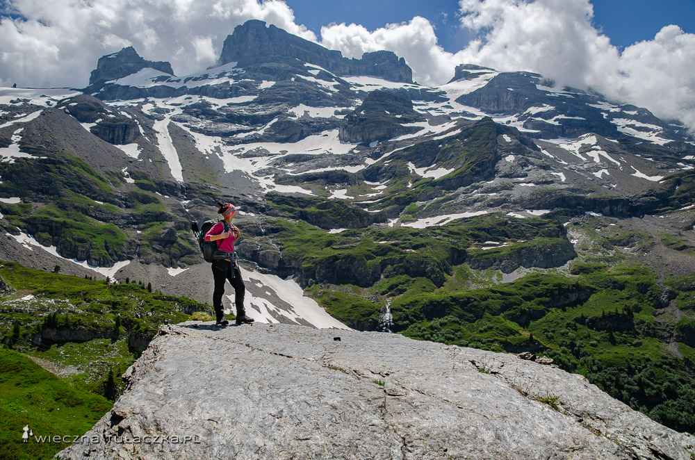 Via Alpina, szlak dla każdego