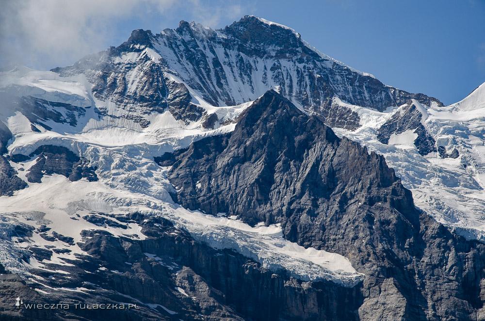 Opis Via Alpiny